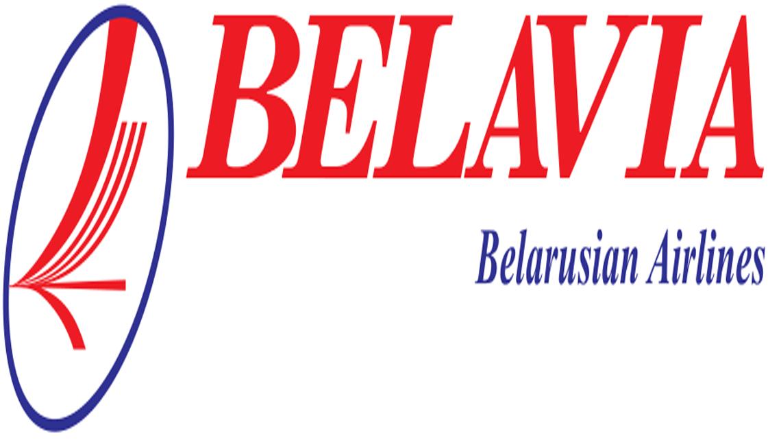 TAS serves Belarusian Presidential Delegation