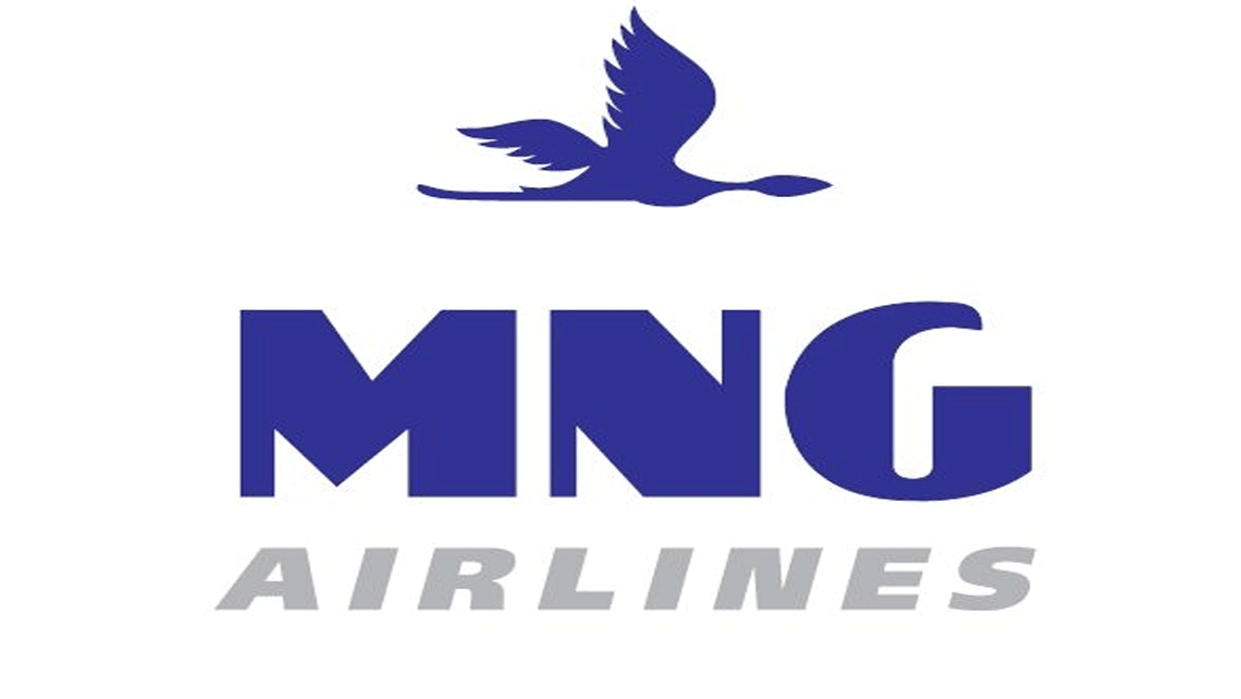TAS Serves MNG Airlines Cargo
