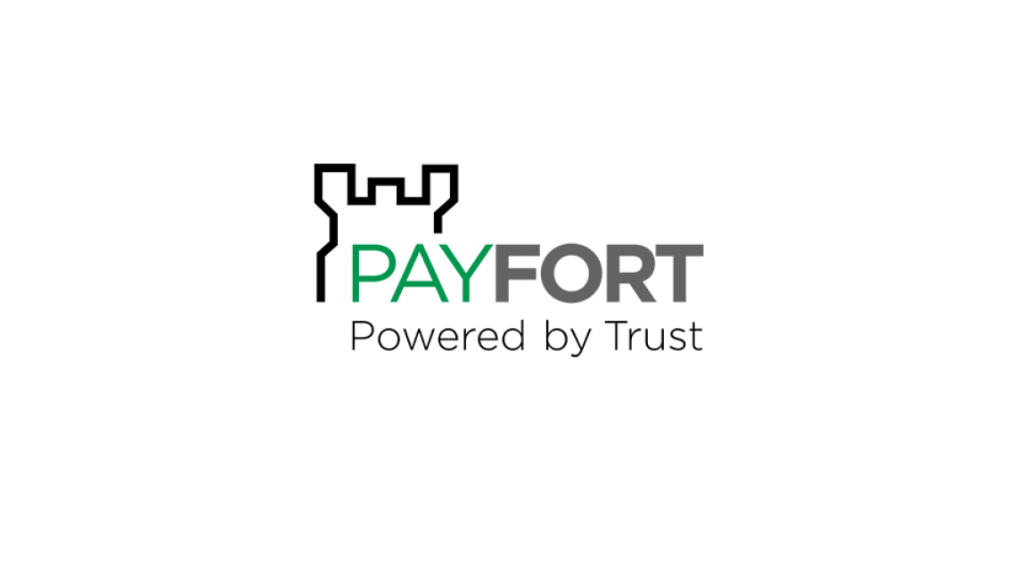 TAS Story of Success by our partners PAYFORT